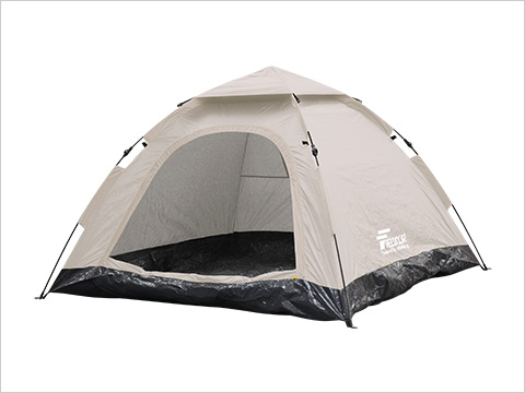ONE TOUCH TENT 200 ワンタッチテント200