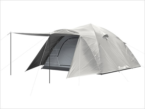 ONE TOUCH TENT 300 ワンタッチテント200