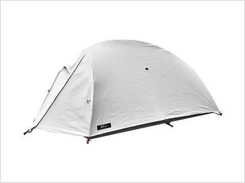 COCOON TENT 100 コクーンテント 100