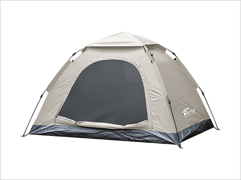 ONE TOUCH TENT 150 ワンタッチテント150