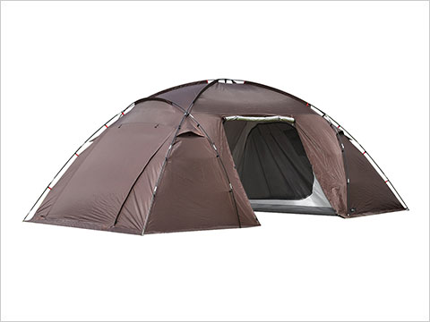 2ROOM SHELTER TENT 560 2ルームシェルターテント560