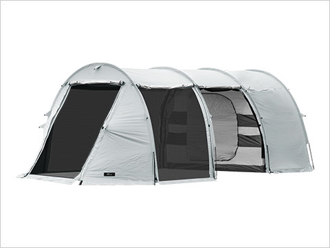 TUNNEL TENT 620 トンネルテント 620