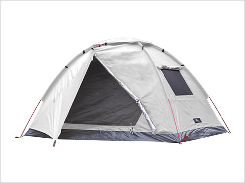 TOURING TENT 120 ツーリングテント 120