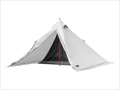 ONE POLE TENT 240 LIGHT ワンポールテント 240 ライト