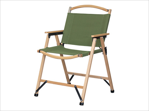 CLASSIC CHAIR HIGH TYPE クラシックチェア ハイタイプ