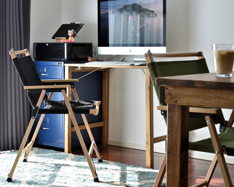https://fieldoor.com/furniture/img/products/products_classicchairhightype_15.jpg