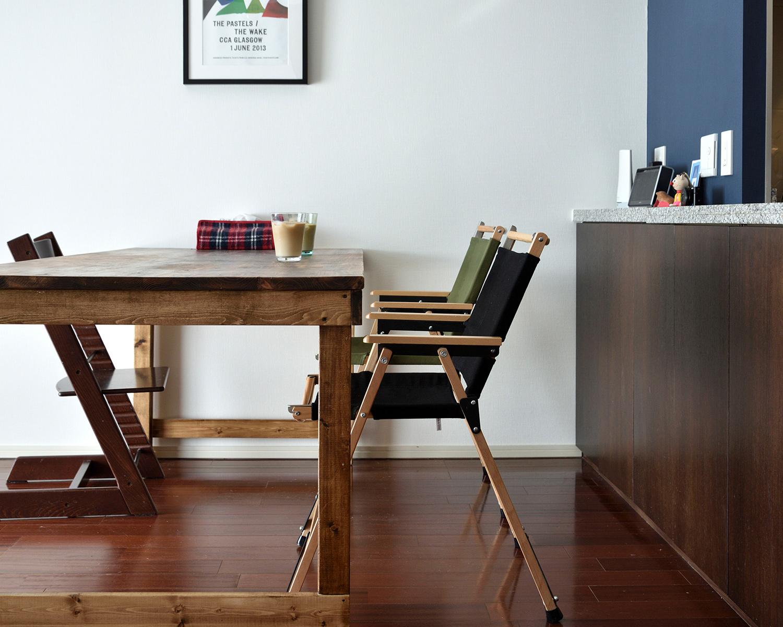 https://fieldoor.com/furniture/img/products/products_classicchairhightype_32.jpg