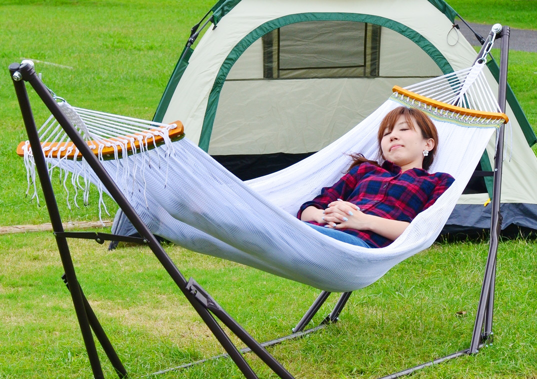 Products hammock 01