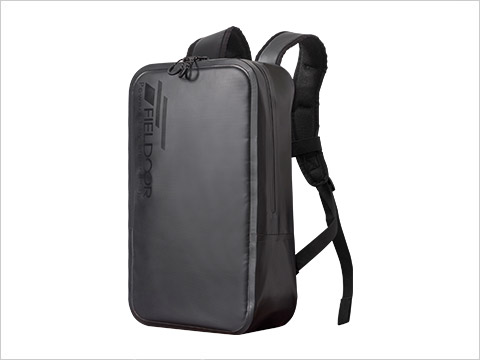 SQUARE BACKPACK スクエアリュック